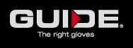 Guide-logo