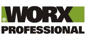 worx-wide1